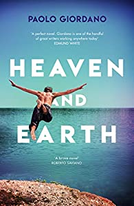 Heaven and Earth (English Edition)