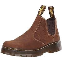 Dr. Martens Men's Hardie Boot