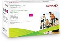 Xeroxトナーマゼンタページ6.000、q7583a (ページ6.000)