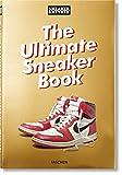Sneaker Freaker: The Ultimate Sneaker Book! (Sneaker Freaker Magazine) 画像