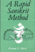 Rapid Sanskrit Method