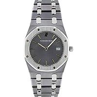 [オーデマ ピゲ] 腕時計 AUDEMARS PIGUET 56175TT.OO.0789TT.01 ロイヤルオーク チャンピオンシップ [中古品] [並行輸入品]