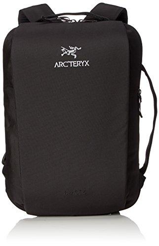 ARCTERYX(アークテリクス) ブレード28 16178 ブラック