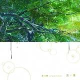 Rain / 秦基博