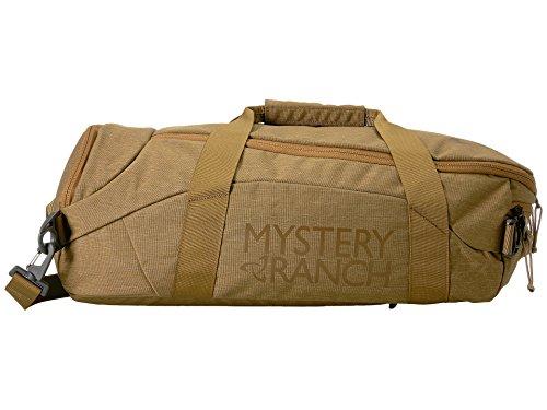 ミステリーランチ ミッションダッフル40 Mystery Ranch MISSIONDUFFLE40