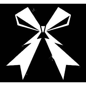 WORLD DOMINATION(初回生産限定盤B)