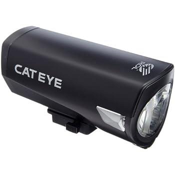 キャットアイ(CAT EYE) LEDヘッドライト ECONOM FORCE HL-EL540