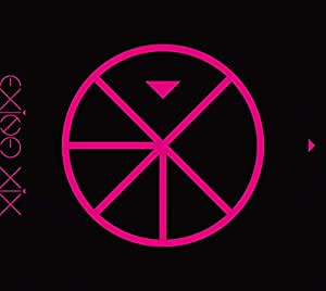 XiX (初回生産限定盤) (DVD付) (特典なし)