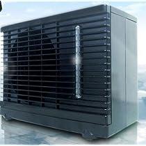 涼しい車中で気楽で運転できる 車載用 ポータブル 冷風扇 クーラー 自由設置 本格 持ち歩き楽々 後部座席に設置 AF-CC517