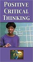 Positive Critical Thinking [VHS] [並行輸入品]