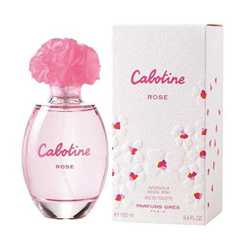 new arrivals 8767b 0b70f オンナ度」を上げるローズの香りをまとおう!おすすめの人気 ...