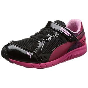 [プーマ] 運動靴 プーマスピードモンスター ...の関連商品4