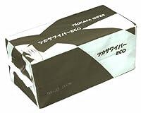 司化成工業 手拭き用ペーパータオル ツカサワイパーECO TW-20