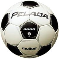サッカーボール ペレーダ3000 5号球 147-951