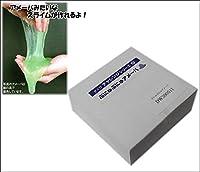 [楽しいアメーバ作りセット]ぷにゅぷにゅアメーバ