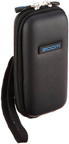 ZOOM Q3/H2専用ソフトケース SCQ-3