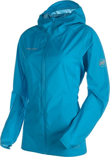 RAINSPEED HS JACKET WOMEN