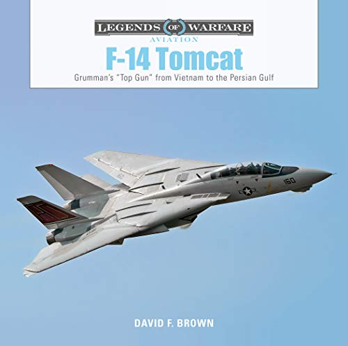 Download F-14 Tomcat: Grumman's