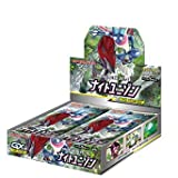 ポケモンカードゲーム サン&ムーン 強化拡張パック「ナイトユニゾン」 BOX