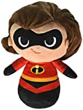 Funko Plush Disney 2-Mrs. Incredible Collectible Figure