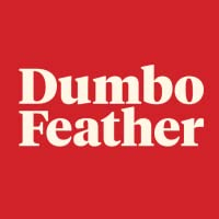 Dumbo Feather magazine
