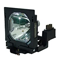 610-309-3802/POA-LMP73 Projector Replacement Lamp With Housing for Eiki Pro. [並行輸入品]