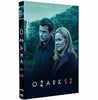 Ozark シーズン2