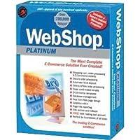 Boomerang WebShop Platinum [並行輸入品]