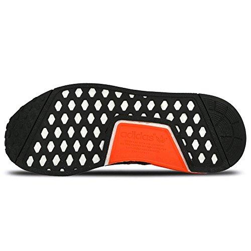 adidas Originals オリジナルス エヌ エム ディー NMD_R1 NMD Runner レッド×ブラック×グレー 30.0cm S79158
