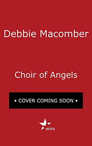 Choir of Angels: Shirley, Goodness and Mercy\Those Christmas Angels\Where Angels Go (The Angel Books)
