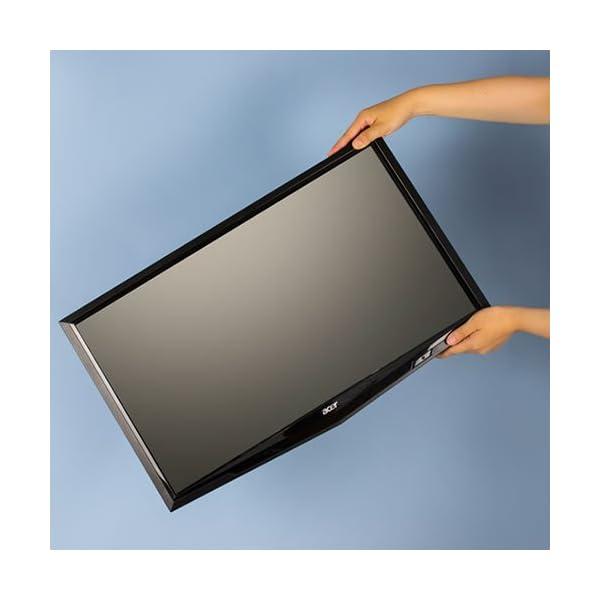テレビ壁掛け金具 TVセッターフリースタイル ...の紹介画像9