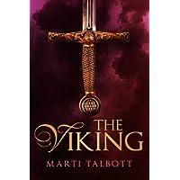 The Viking (The Viking Series Book 1) (English Edition)