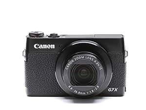 Japan Hobby Tool Canon Power Shot G7X 張り革キット EOSタイプ 4040