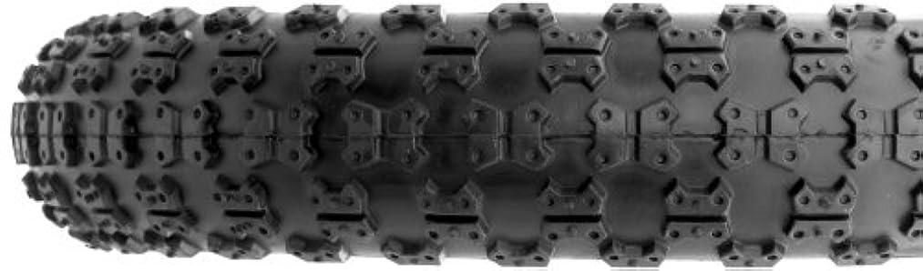 異形判読できない強風Bell Sports7014653BMX Bicycle Tire-16