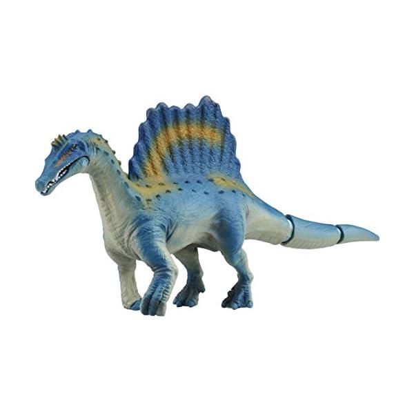 アニア AL-15 スピノサウルスの紹介画像2