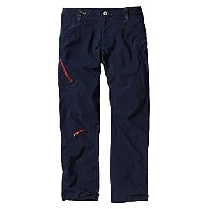 (パタゴニア)patagonia M\'s RPS Rock Pants 83070 NVYB Navy Blue//Blue 30