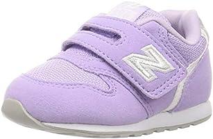 [ニューバランス] ベビーシューズ IZ996(現行モデル) 12~16.5cm 運動靴 通学履き 男の子 女の子