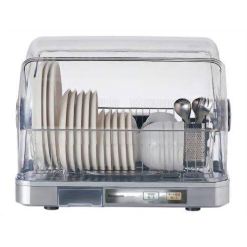 パナソニック 食器乾燥器 ステンレス FD-S35T4-X