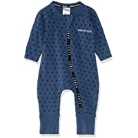 Bonds Wondercool Zippy - Zip Wondersuit