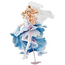 一番くじプレミアム マクロスF ラストフロンティア A賞 シェリル・ノーム プレミアムフィギュア ラストフロンティアver.