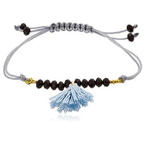 [タオレイ] Taolei Bracelet TOB4844GRBKC