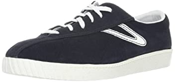 Nylite Suede RMS 2593: Black