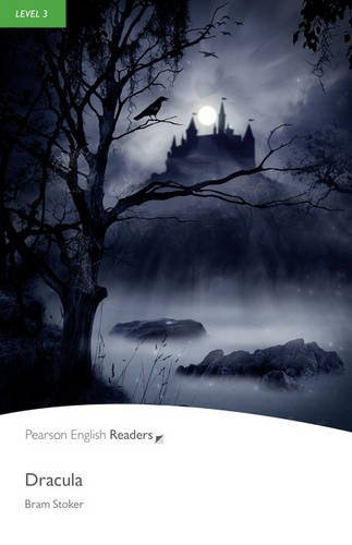 Penguin Readers: Level 3 DRACULA (Penguin Readers, Level 3)の詳細を見る