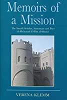 Memoirs of a Mission (Ismaili Heritage)