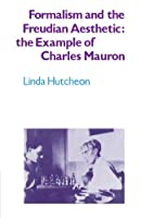 Formalism and the Freudian Aesthetic: The Example of Charles Mauron
