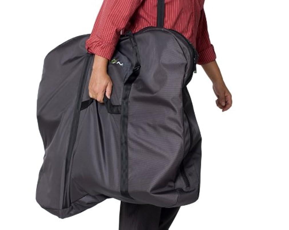 頬任意市民権Dahon Stow Bag (Black, 24 X 26-Inch) by Dahon