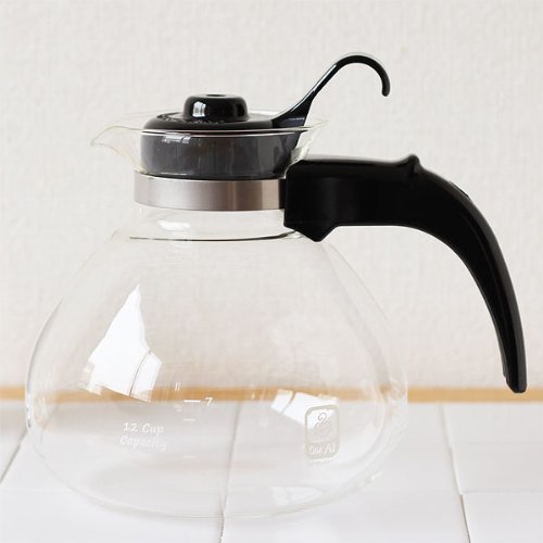 RoomClip商品情報 - MEDELCO メデルコ ウィスラーケトル 12cup whistling Kettle WK112