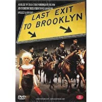 Last Exit to Brooklyn [DVD]