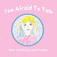 Too Afraid to Talk