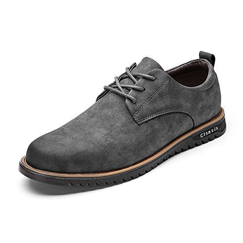 靴 革靴 レースアップシューズ